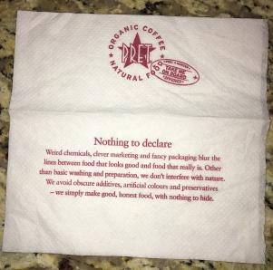 pret-a-manger-napkin