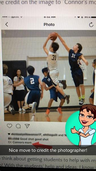 basketball-photocredit