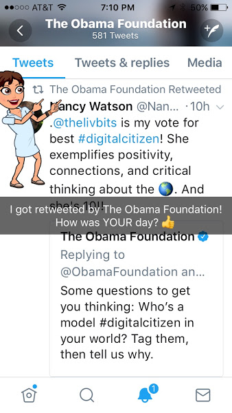 obama-foundation