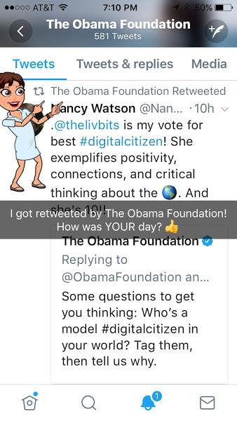obama-foundation