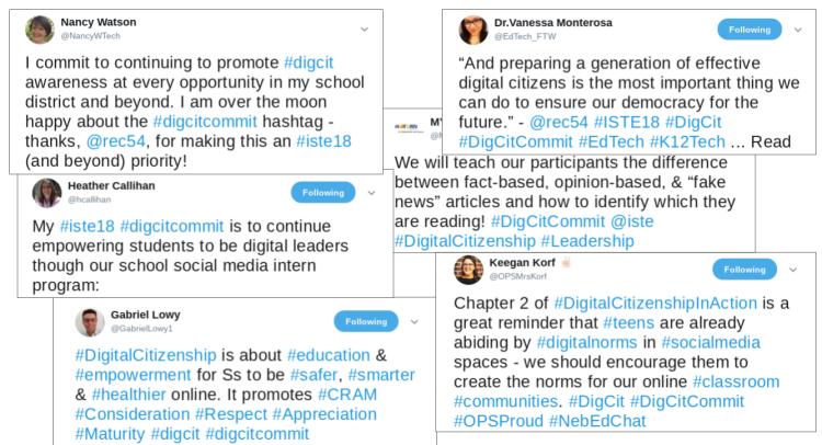 digcitcommit tweets