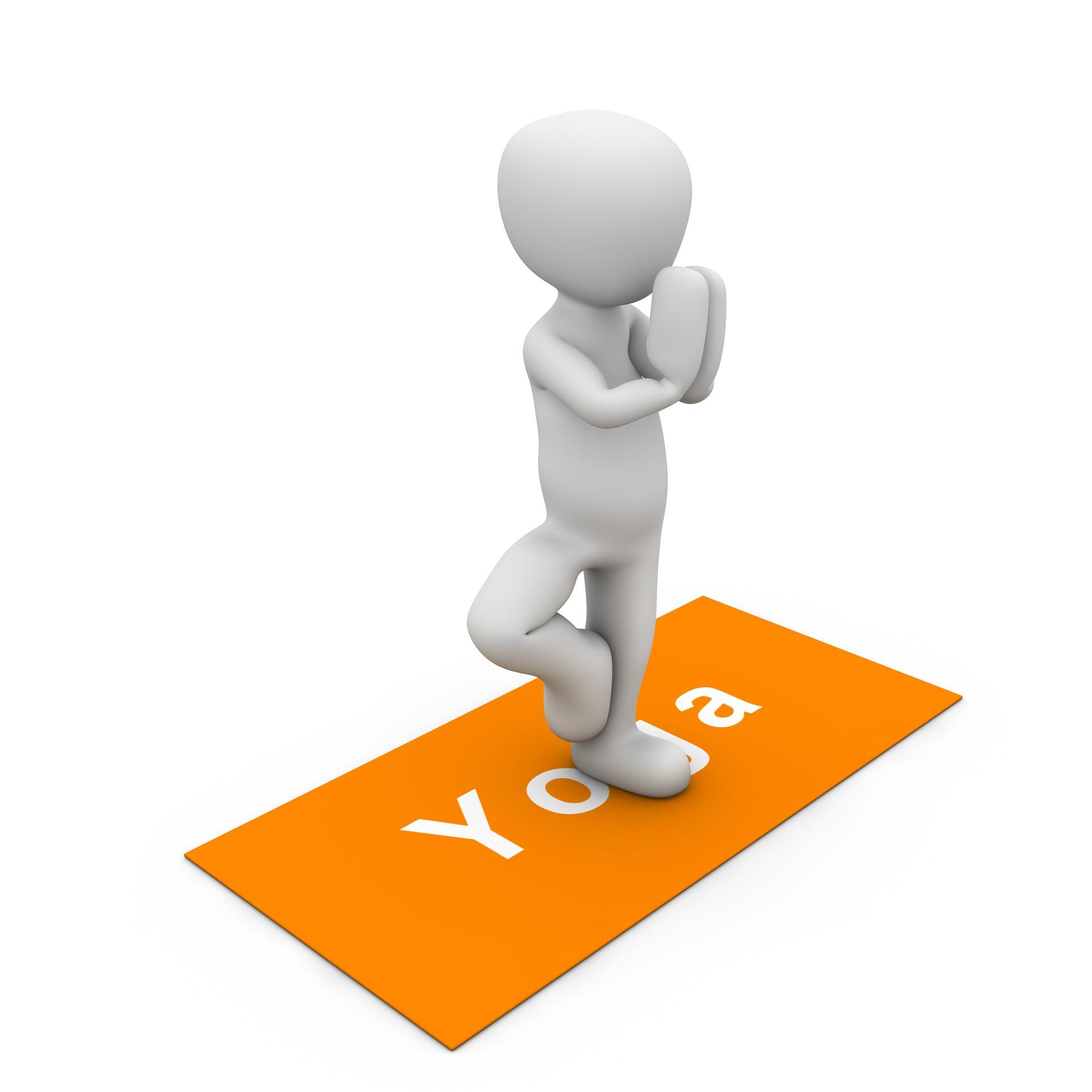 yoga-1027258_1920